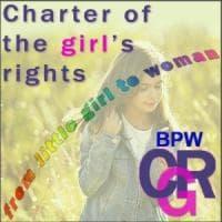 Parma primo Comune ad adottare nuova Carta dei diritti della bambina
