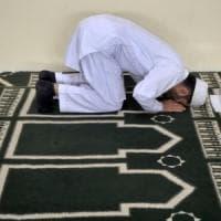 Associazione o sala di culto islamico ? Difensore civico: Comune di Parma