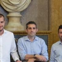 Effetto Parma, Bosi e Salzano: