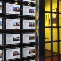 Immobiliare, a Parma mercato in ripresa