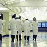 Parma, ospedale: nuove misure per fronteggiare sovraffollamento in Ps