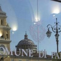 """Parma, ecco il Reddito garantito comunale """"Altri promettono noi lo approviamo"""""""