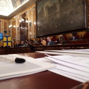 Piano Tari, via libera del Consiglio ma è scontro sui rapporti Comune-Iren