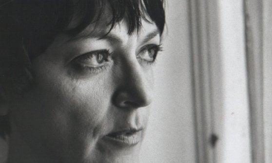 """Coppie del Novecento, torna la poesia a Parma """"Medicina per antonomasia: di bellezza, di libertà"""""""