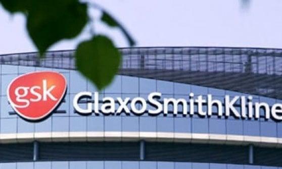 Nuovo farmaco contro Hiv: GlaxoSmithKline investe 30 mln a Parma
