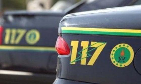 Parma, utilizzo illecito di ammortizzatori sociali: sette arresti della Finanza