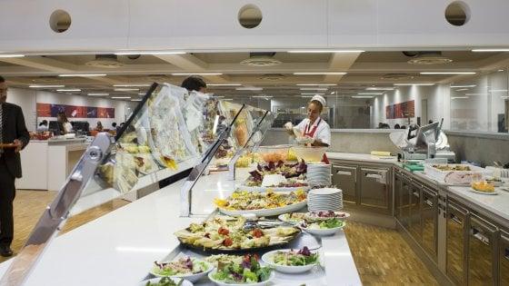 Camst investe a Parma: nuova cucina a Vicofertile per sfornare migliaia di pasti