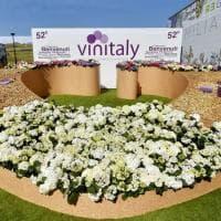 Le aziende di Parma a Vinitaly: una edizione di successo - Foto