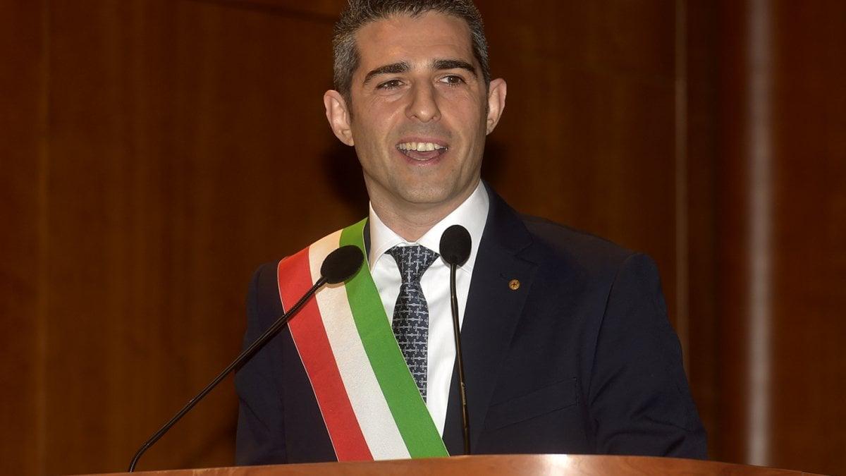 La Procura di Parma ha chiesto il rinvio a giudizio