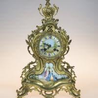 A Parma una mostra celebra Beccarelli, padre dell'orologeria italiana - Foto