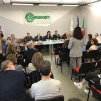 Sicurezza a Parma, commercianti del centro: