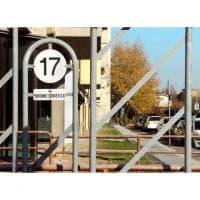 Sssr: itinerario fotografico sulle strade socialiste reggiane