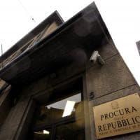 Scintille Pizzarotti - Pm e la norma sull'addetto stampa delle Procure