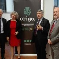 A Parma torna Origo, Forum mondiale dei prodotti d'eccellenza Dop e Igp