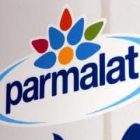Parmalat, utile a 27 mln ma il fondo Amber contesta