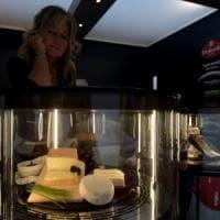Aceto da grattugiare e curcuma spray: a Cibus i nuovi prodotti dell'alimentare
