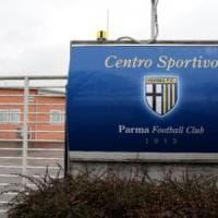 Parma Calcio 1913 si aggiudica il centro sportivo di Collecchio