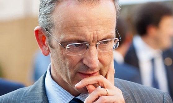 """Caso prosciutti, Consorzio Parma: """"Noi frodati, magistratura sanzioni duramente i colpevoli"""""""