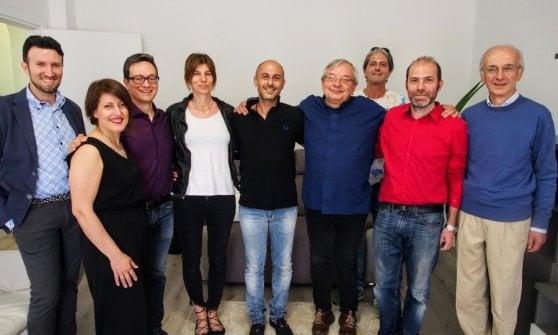 "Parma, apre la nuova casa dei padri separati: ""Vi aspettiamo"""