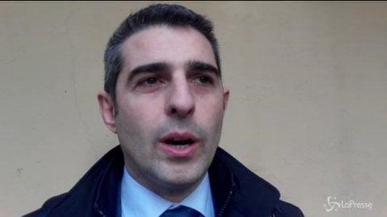 Inchiesta Stu Pasubio: Pizzarotti a giugno dal Gip