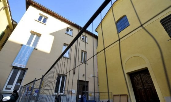 """Alunni della Albertelli in Oltretorrente, dubbi minoranze: """"Scelta dell'ultimo momento"""""""
