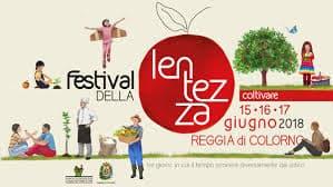 Operazione Equiseto al Festival della Lentezza: i volontari puliscono il paese