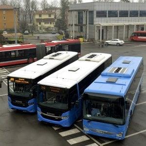 Legge 104, due autisti in permesso licenziati a Parma