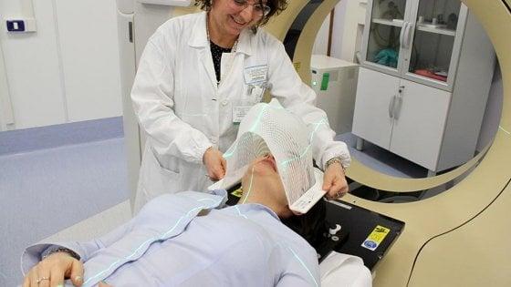 Radioterapia, migliora l'accoglienza dei pazienti al Maggiore di Parma
