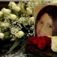 Omicidio Michelle a Parma: dimezzata la pena a Munoz