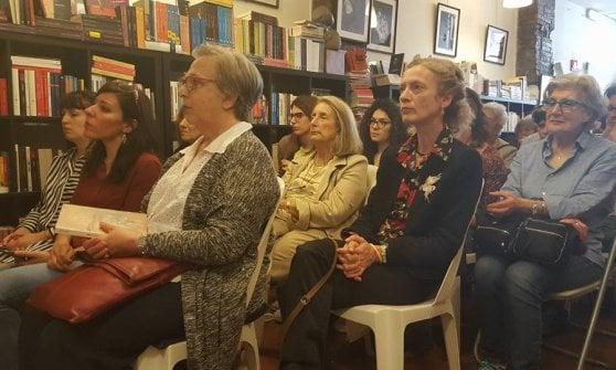 La poesia di Silvio D'Arzo a Parma: abitare un'esistenza come casa d'altri