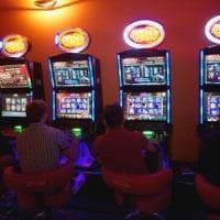 Sale gioco e slot, rivoluzione da giugno a Parma