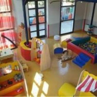 Bambini maltrattati all'asilo: due insegnanti arrestate nel Parmense
