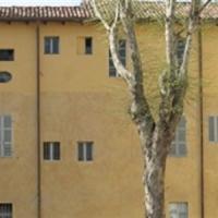 Parma, famiglie alunni Albertelli chiedono chiarezza e attaccano il Comune