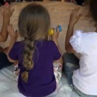 Contrasto alla povertà educativa: a Parma il progetto Ali per il futuro