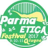 Parma Etica Festival: il programma della quinta edizione