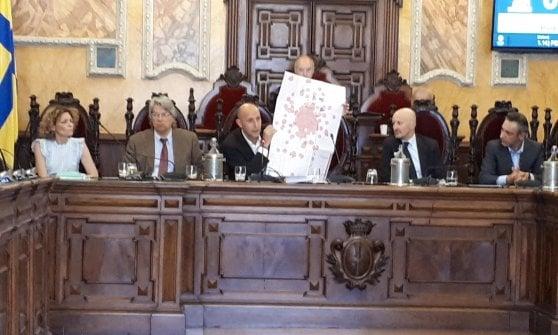 """Via libera del Consiglio comunale: """"Dal 2019 Parma città no slot"""""""