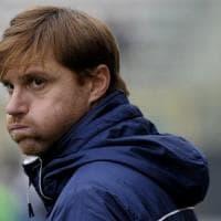 Calcio: Modena riparte dalla D e si affida a Luigi Apolloni