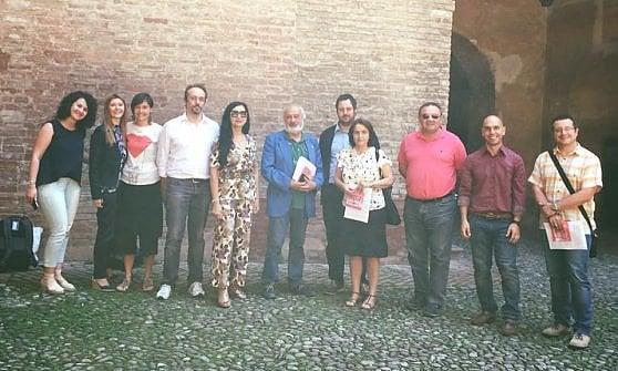 Musica in Castello: da Brachetti a Mannarino, estate di artisti e contaminazioni
