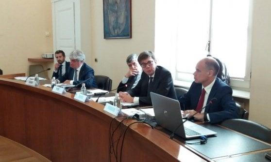 Iren: nel piano industriale 351 milioni di investimenti a Parma