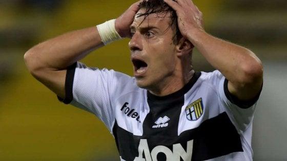 """Sms prima di Spezia-Parma: Procura Figc indaga. Il club crociato: """"Nessuna irregolarità"""""""
