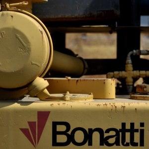 Bonatti, appalto petrolifero da 85 milioni nel deserto algerino