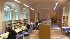 """Associazione Biblioteche al Comune di Parma: """"Personale sottopagato, appalto da rifare"""""""