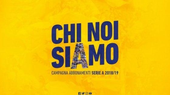 Serie A 2018-2019: abbonamenti e biglietti del Parma al Tardini