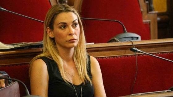 Difensore civico regionale: centrodestra propone Carlotta Marù