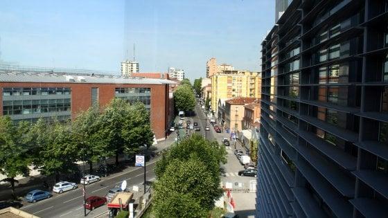 Parma, apre in viale Fratti Casa della salute per il bambino e l'adolescente