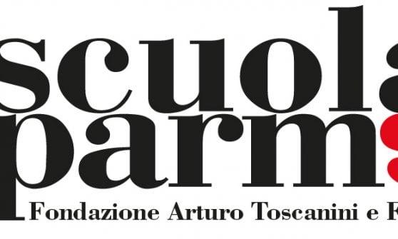 Scuola di Parma: arte e saperi nei seminari d'estate