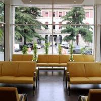 Parma, il Day hospital oncologico del Maggiore cambia sede - Foto