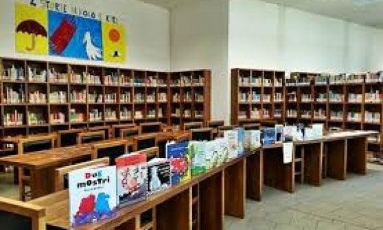 Appalto biblioteche a Parma: Comune ribadisce validità
