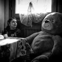 La famiglia in Italia negli scatti di Parmafotografica - Foto