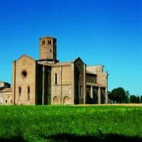 Cultura cistercense, esce guida-censimento made in Parma